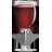 Weine aus Württemberg