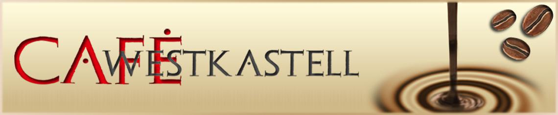 Café Westkastell Welzheim